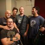 rubikon-band